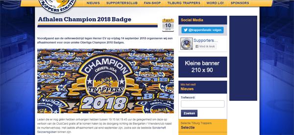 f13d675fd4c4c4 Advertentie website  kleine banner nieuwsberichten (210 x 90)