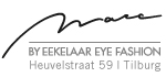 Eekelaar Eye Fashion