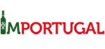 Importugal