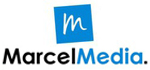 MarcelMedia - osCommerce, Magento en Wordpress - Freelancer