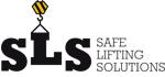 Safe Lifting Solutions