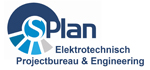 Splan Elektrotechnisch Projectbureau en Engineering