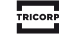 Tricorp | Representative, Functional, Clothing