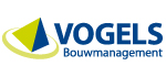 Vogels Bouwmanagement